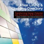linings-claddings-brochure-cover