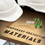 temporary-protection-materials-catalogue-cover