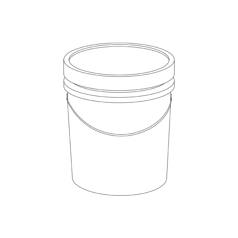 USG Sheetrock All Purpose Lite Topping Compound (Grey Lid)