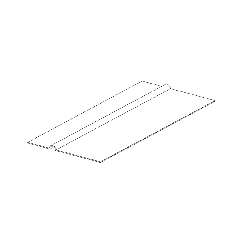 D3 / ExpressWall Backing Strips