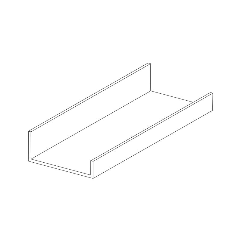 Scyon Linea Window Adapter