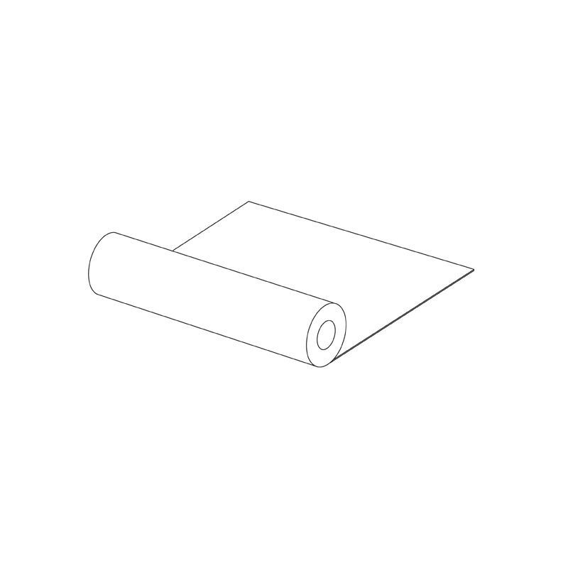 Polywoven Reinforced Sheeting