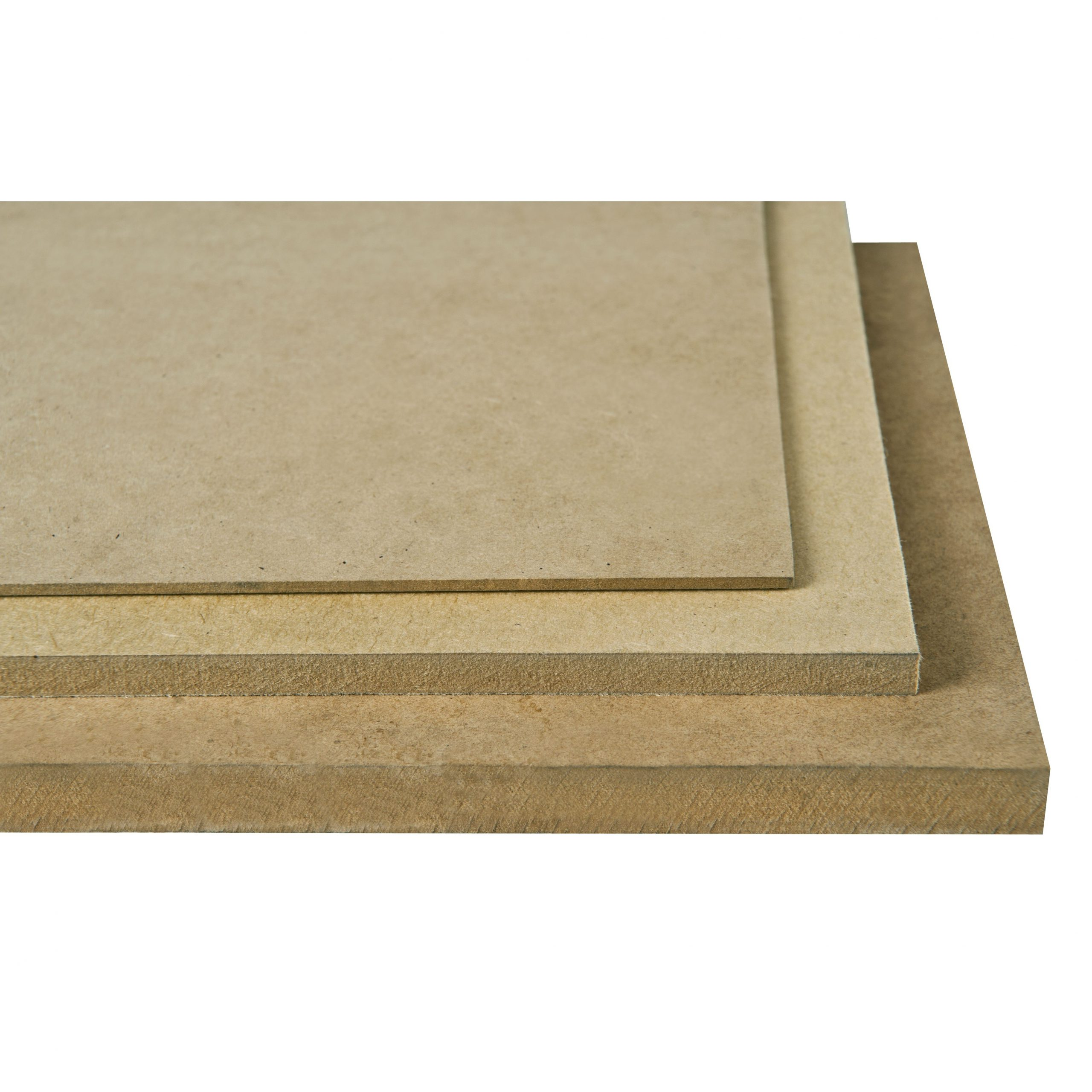 3.0mm MDF Protection Grade Sheet