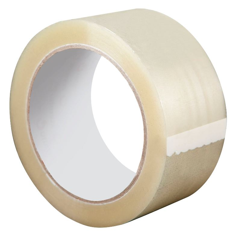 GripStik - Clear Joining Tape