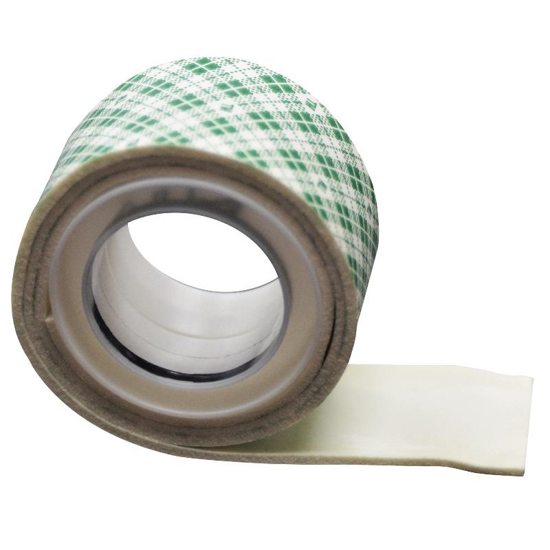 GripStik - 1.6mm Double Sided Foam Tape