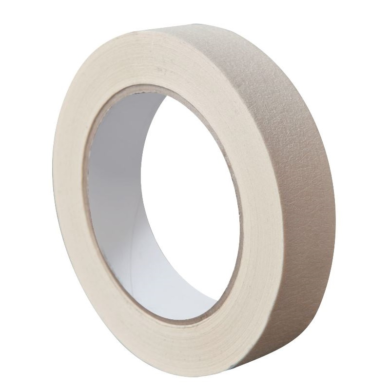 GripStik - Double Sided Tissue Tape